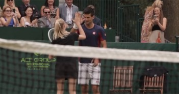 djokovic-ball-girl