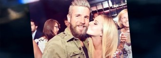 Dominika Cibulkova and Her Boyfriend Talk About How they Make Love Work in the Tennis World