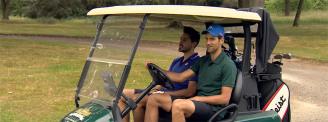 djokovic-golfing-otb