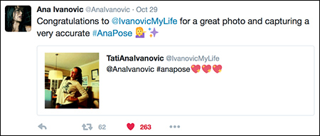 Ana-Ivanovic-share-4