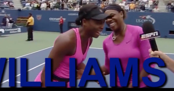 williams-sisters-whipnaenae-otb3