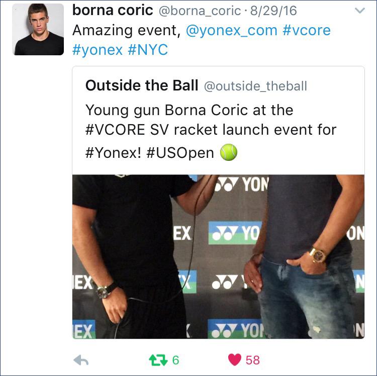Borna-Coric