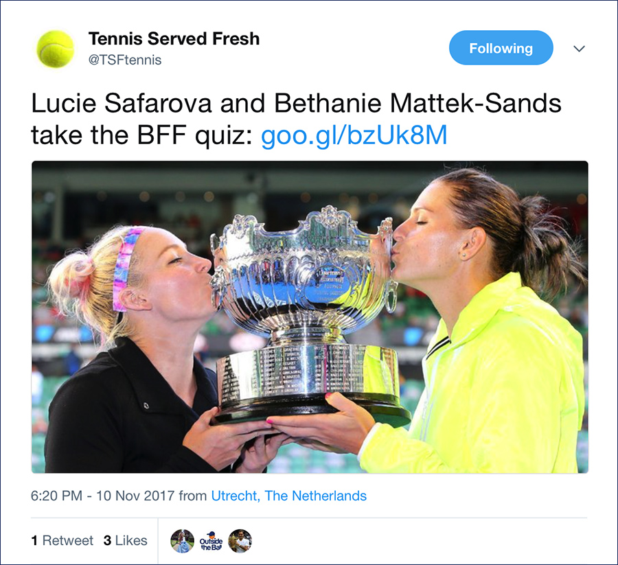Tennis-served-fresh-rt