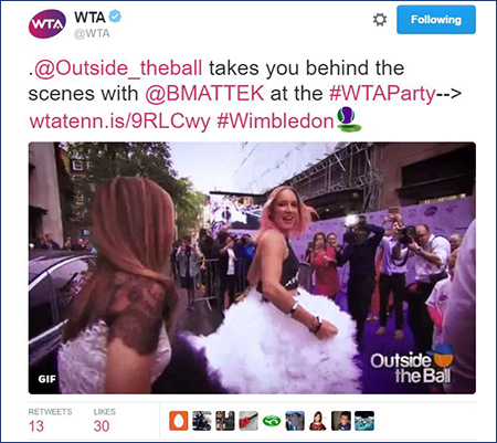 WTA-Bethanie-MS-Share