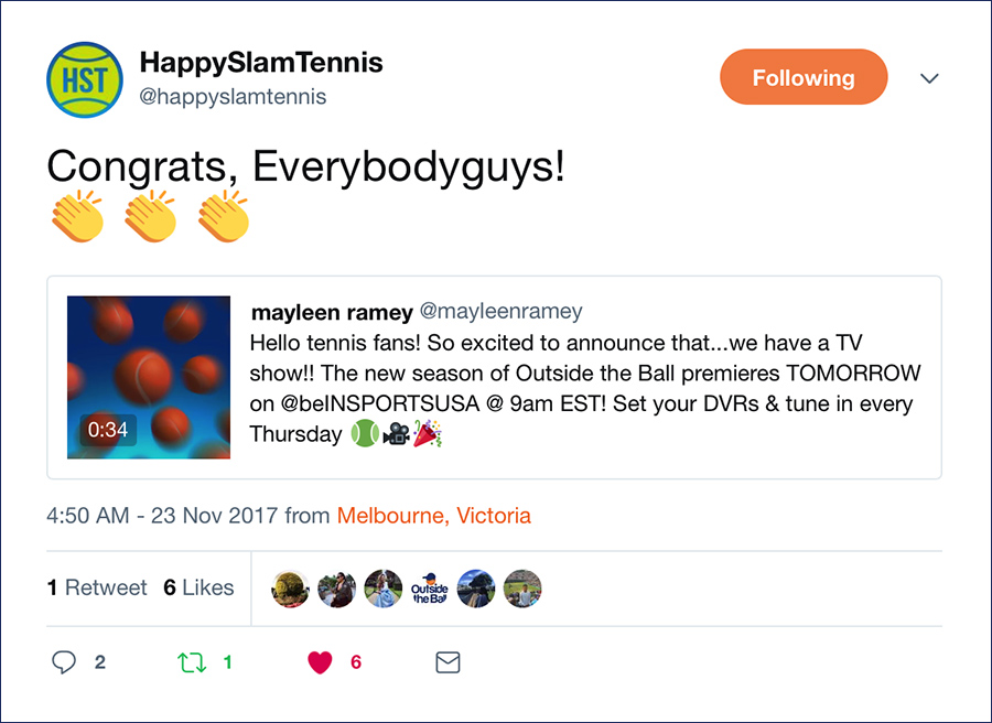 happyslamtennis-beinsports