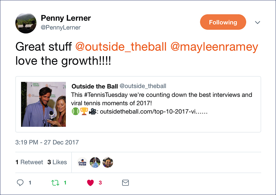 penny-lerner-fan