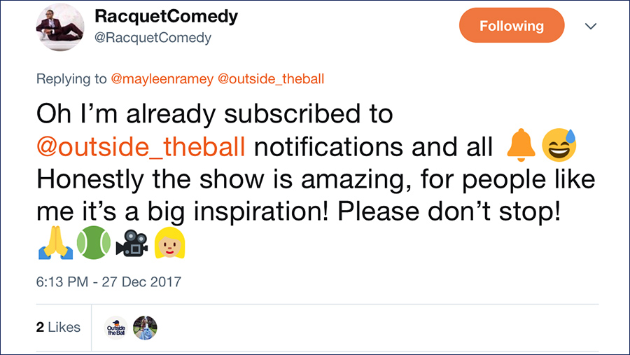 raquetcomedy-fan-dec17