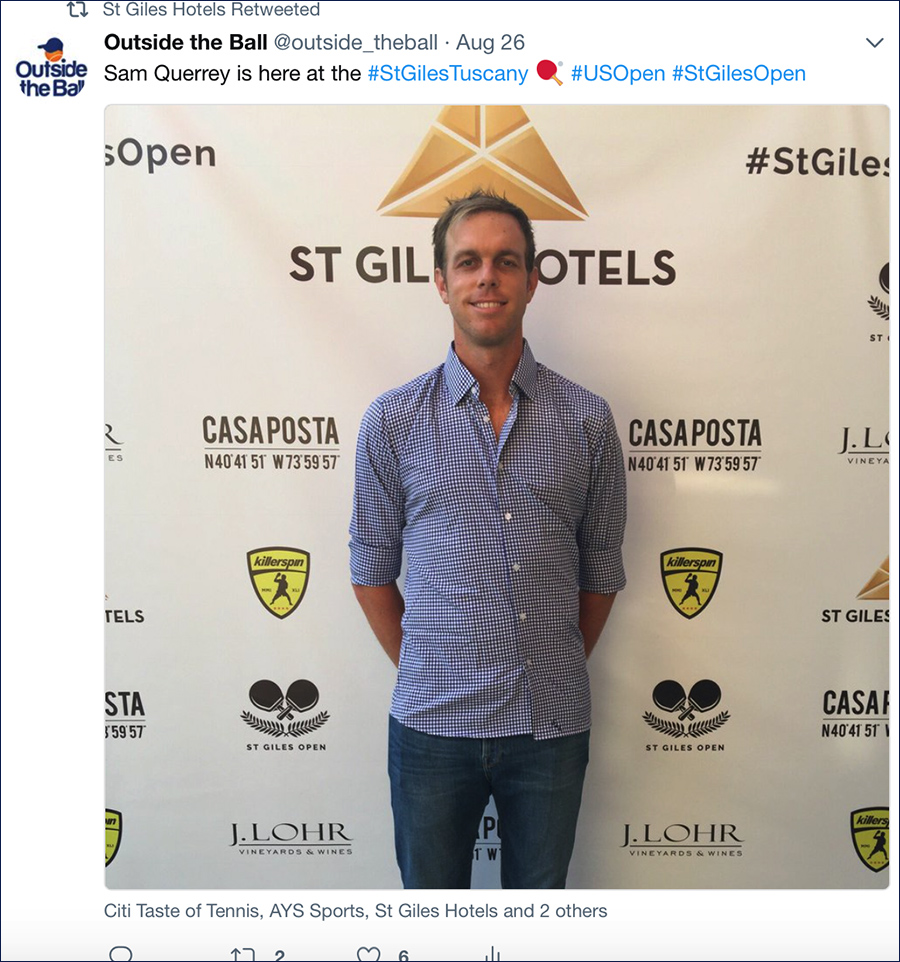 st-giles-hotels-rt-querrey