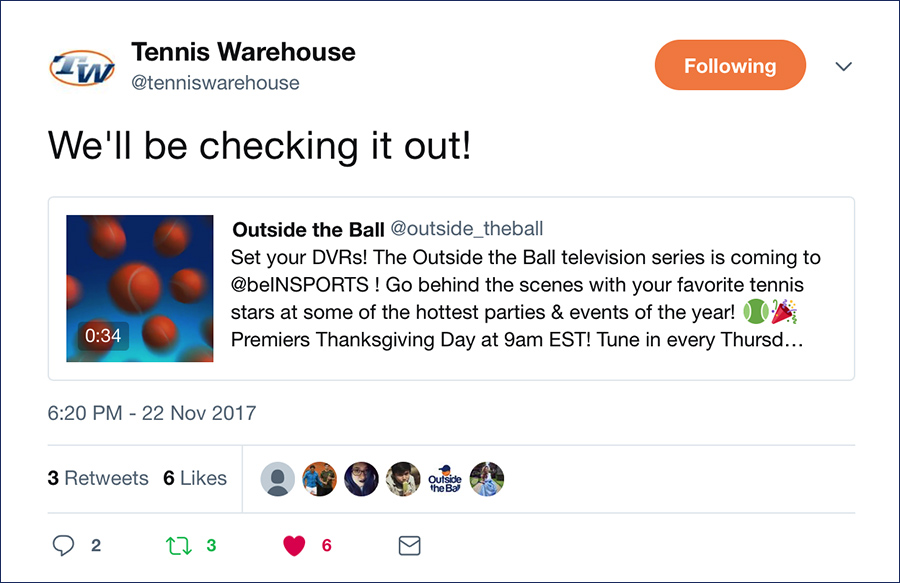 tenniswarehouse-beinsports