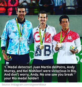 1-delpotro-murray-kei-olympics