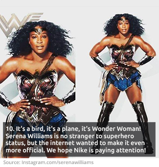 10-serena-superwoman