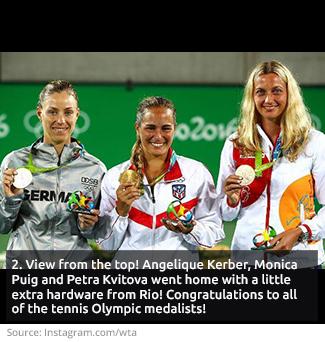 2-kerber-puig-kvitova-olympics