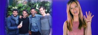 Outside the Ball Web Show 3 – Serena Williams, Sam Querrey, Sloane Stephens & Madison Keys