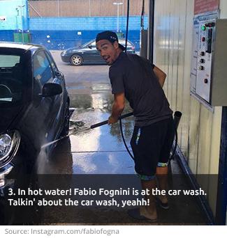 3-fognini-carwash