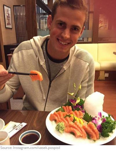 vasek-pospisil-salmon