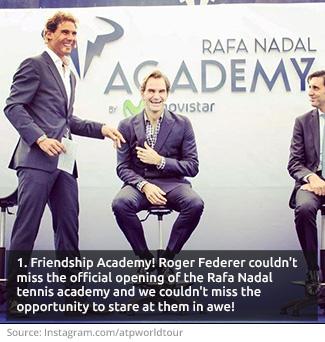 1-federer-nadal-tennis-academy