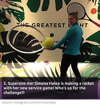 5-halep-big-racket