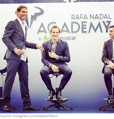 federer-nadal-tennis-academy