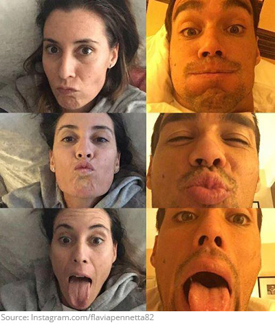 pennetta-fognini-sillyfaces