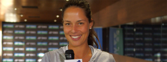 ana-ivanovic-wedding-crashers-otb