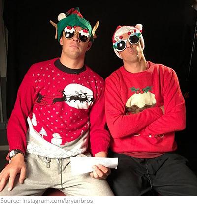 bryanbros-elfs