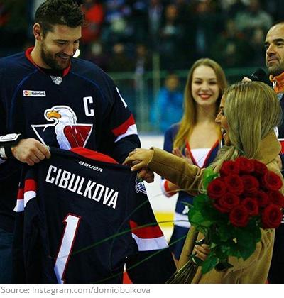 cibulkova-hockey