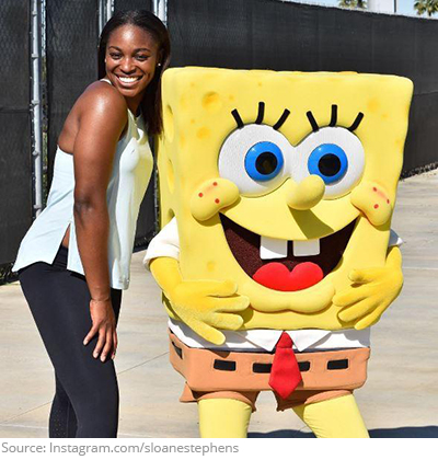 stephens-spongebob