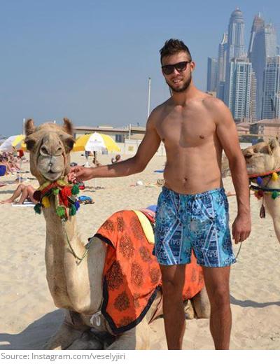 veselyjiri-camel