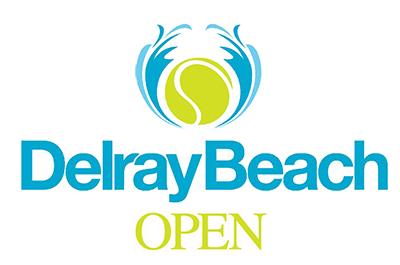 delray-beachopen