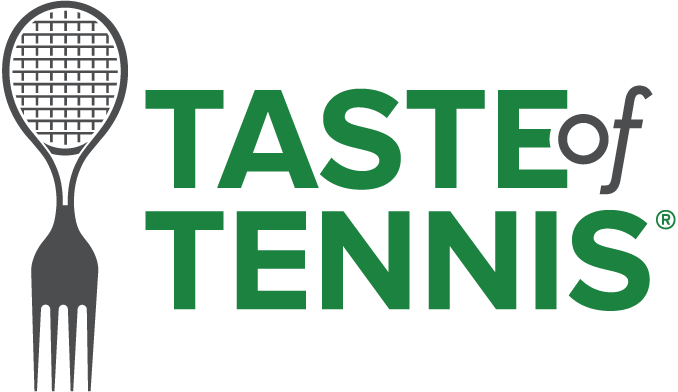 partner-taste-of-tennis