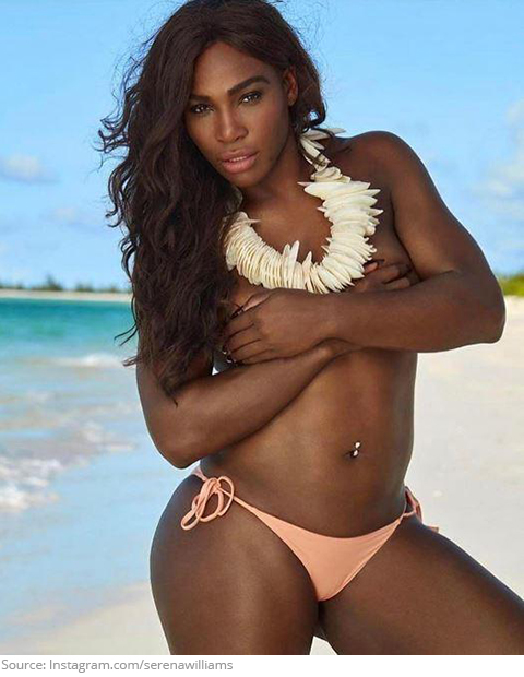 serena-sports-illustrated
