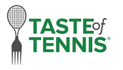 taste-of-tennis-partner