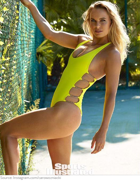 wozniackis-sports-illustrated