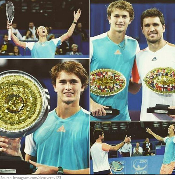 zverev-bros-trophies