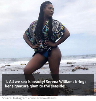 1-williams-seaside