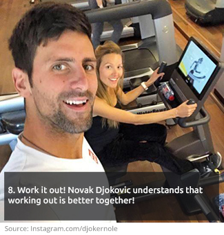 8-djokovic-gym
