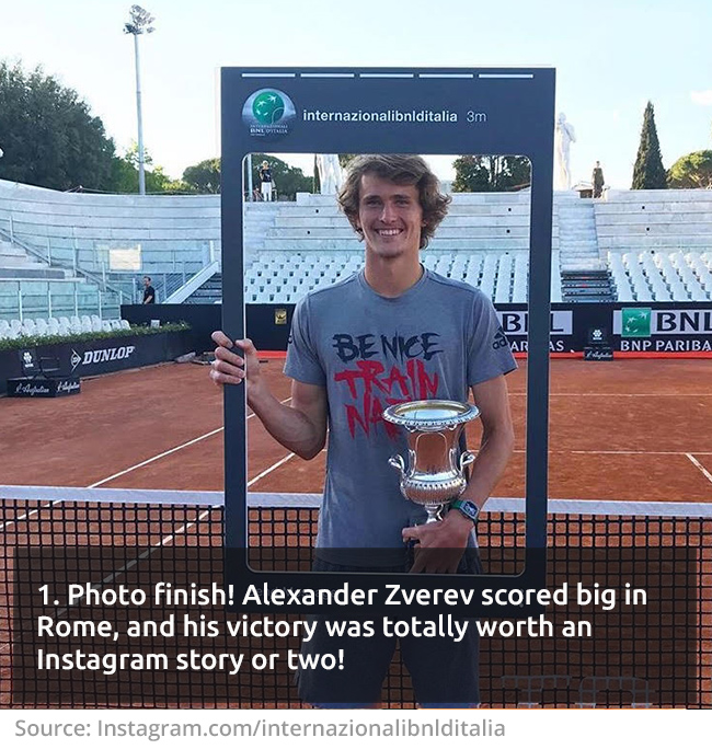 1-zverev-paris