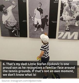 6-sdjokovic