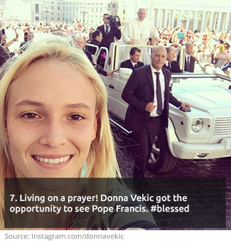 7-donnavekic-pope