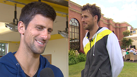 djokovic-haase-mistakenidentity-blog