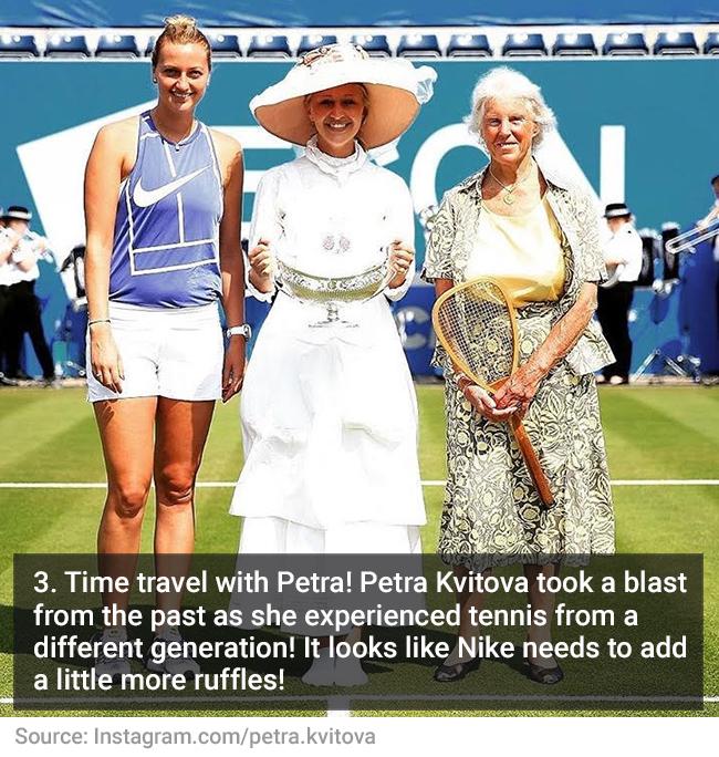 3-kvitova-generations