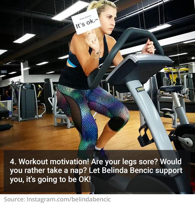 4-bencic-gym