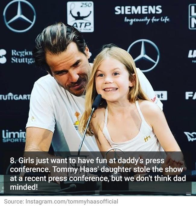 8-haas-daughter-press