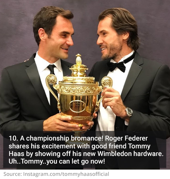 10-federer-haas-trophy