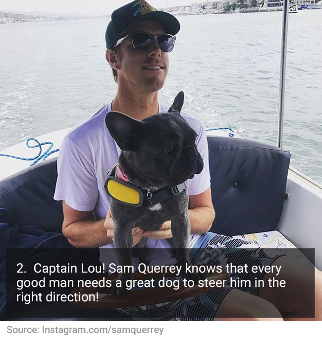 2-querrey-boat