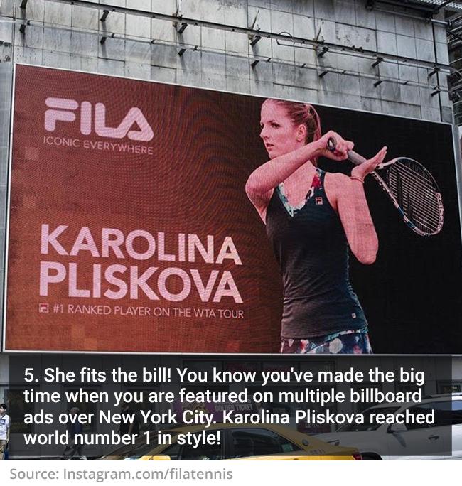 5-pliskova-billboard