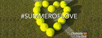 summeroflove-otb2