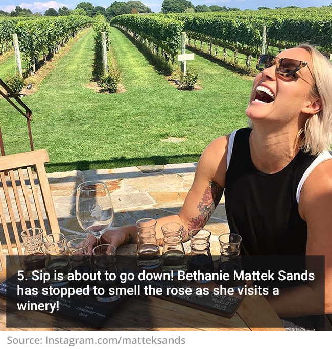 5-sands-winery