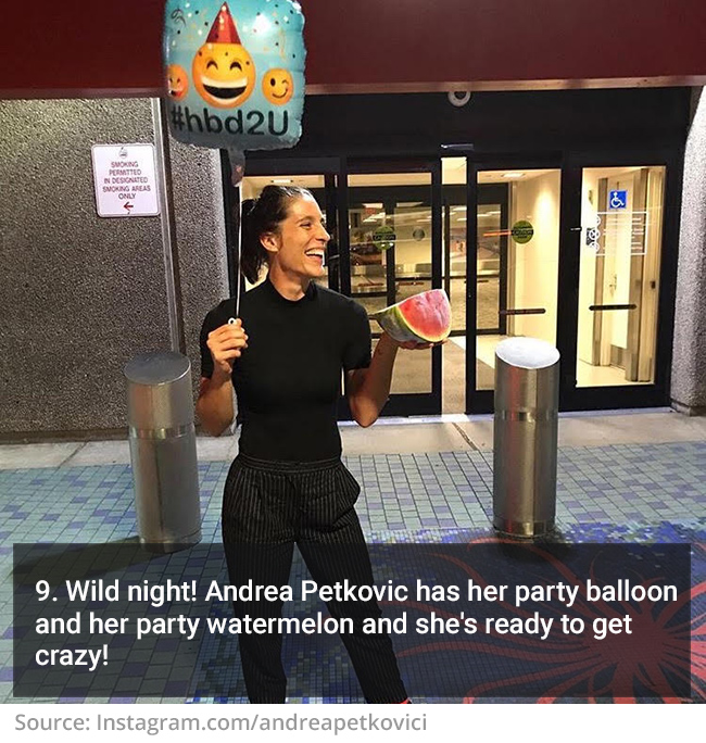 9-petkovic-party