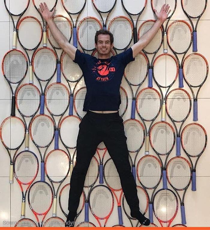 6-murray-rackets